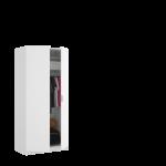 Armario essen 2 puertas color natrual